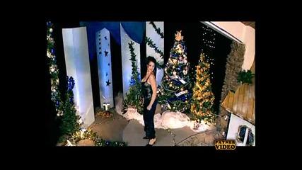 Силвия 24 Часа Коледа В Приказките 2004
