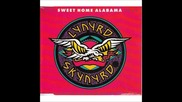 Lynyrd Skynyrd - Sweet Home Alabama ( Audio )