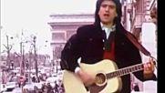 Toto Cutugno - L ' Italiano ( Официално Музикално Видео)