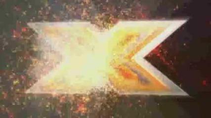 One Direction - The X Factor - Видео Дневник - Седмица Четвърта