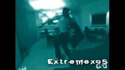 Xtreme_95 Vbox7 Debut- | |john Cena-last Resort| |