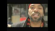 Redman & Method Man ft.saukrates - A - Yo