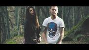 KrIs Riska - Chuvash li Official Video