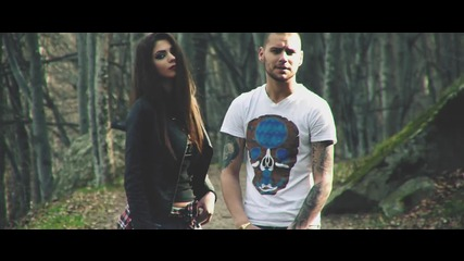 KrIs Riska - Chuvash li Official Video
