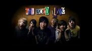 The Word Alive - Are You On Drugs (new Song