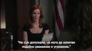 Отчаяни съпруги Сезон 8 (2011) S08e20