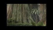 - Бг - Планетата на Динозаврите Епизод 3 - 2/2