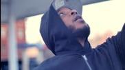Kloud9 ft. Chillis - Been Ballin'