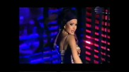Exclusive!мария - Луд В Любовта High Quality