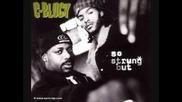 най-добрите песни от 90-те години част9