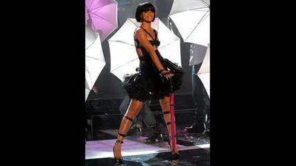 Незабравими Снимки На Rihanna