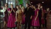 Bienvenidos al Lolita 1x04