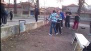 Един луд ден в Провадия ! :)