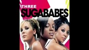 Pussycat Or Sugababes Or Black Eyed Peas