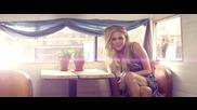 Kelsea Ballerini - Love Me Like You Mean It [превод на български]
