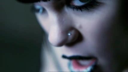 !!! Н О В О !!! Jessie J - Do It Like A Dude [official Video] Hd Със субтири