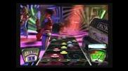 Guitar Hero Ii Demo Jordan Expert 100%
