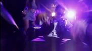 » Adrian Gaxha & Floriani feat. Skivi - Welcome to Prishtina ( Официално Видео )