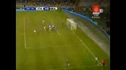 Italy - Bulgaria 2:0