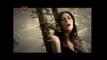 La ley de amarte - Tamara - Законът На Любовта