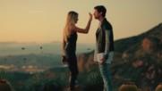 Matt Hunter & Lele Pons - Dicen