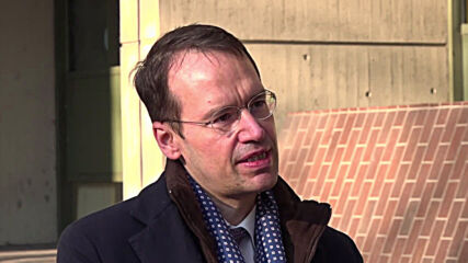 Germany: Munich court gives blood doping doctor almost 5 years in prison