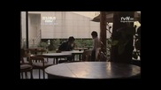 [bg sub] Reply 1997 ep 15 2/2 2012