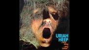 Uriah Heep - Lucy Blues