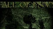 Fall Of Envy - White Flag (cover)