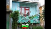 ( 5 минути смях ) Това може да се види само в България!