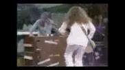Deep Purple - Burn (1974.4.6. California Jam)