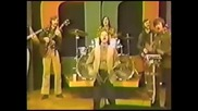 Steam ( 1969 ) - Na Na Na, Hey Hey, Kiss Him Goodbye