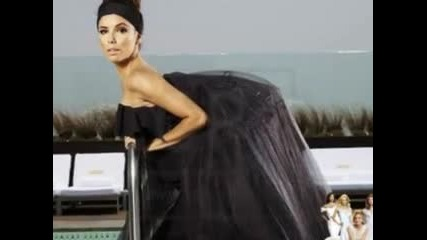 Eva Longoria Photoshoots 1