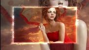 Lady in red - Chris De Burgh /превод/