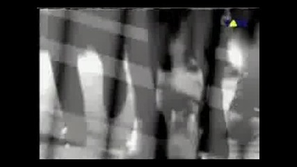 Das Efx(ft Mobb Deep) - Microphone Master Remix