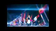 Alisia - Dvoino poveche - Youtube