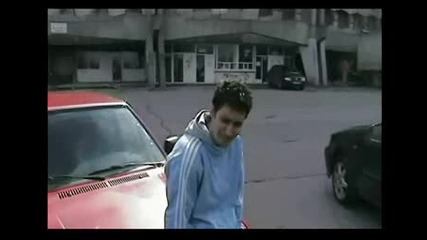 Vwclub.bg - Polo Среща 08.03.2009