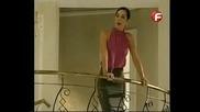 Истинска дама - 5 епизод - 1ва част