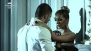 (new) Галена - С Кое Право (official Video) 2011