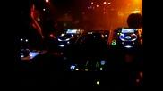 Allan Ramirez. Bubu & Aritz - Dont Back in Live
