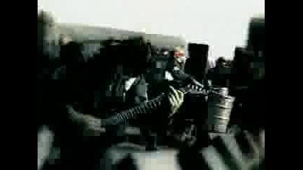 Slipknot  -  W8 & Bleed (Live `99 FULL)