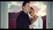 Nihad Alibegovic i Mina Kostic - 2012 - Ako te ikad izgubim (hq) (bg sub)