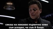Стрелата Сезон 4 Епизод 13 със субтитри