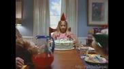 Реклама - Carvel Рожден Ден