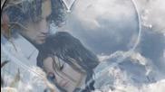 ~ Ах, ангел мой ~ [превод] Giannis ploutarxos - Ax aggele mou