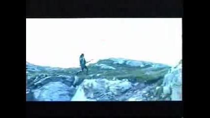 Immortal Parody - Волното Пони