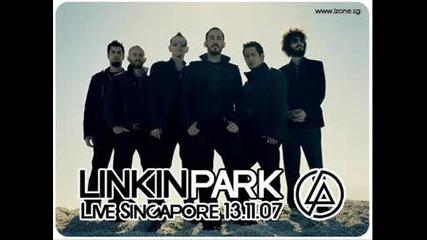 Linkin Park(slideshow)