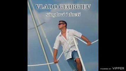 Vlado Georgiev - Hej ti - (Audio 2009)