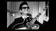 Roy Orbison - Dream baby - 1962
