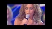 Leona Lewis - Lady Marmalade